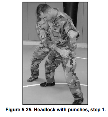 wiki-army-headlock-1.png