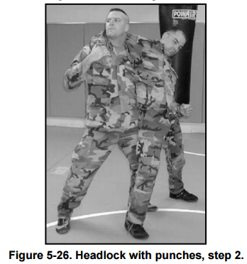 wiki-army-headlock-2.png