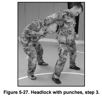 wiki-army-headlock-3.png