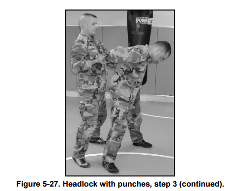 wiki-army-headlock-4.png