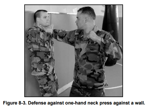 wiki-army-neck-1.png