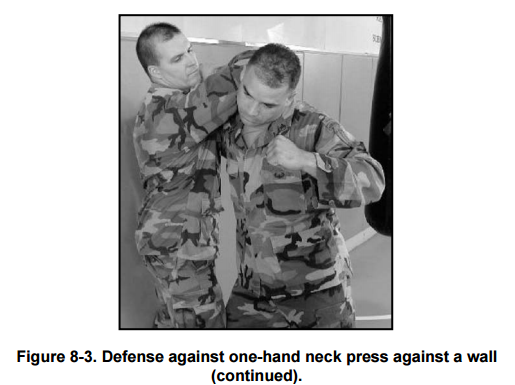 wiki-army-neck-2.png