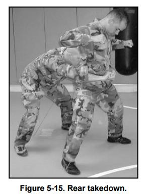 wiki-army-takedown-1.png