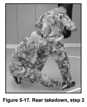 wiki-army-takedown-3.png