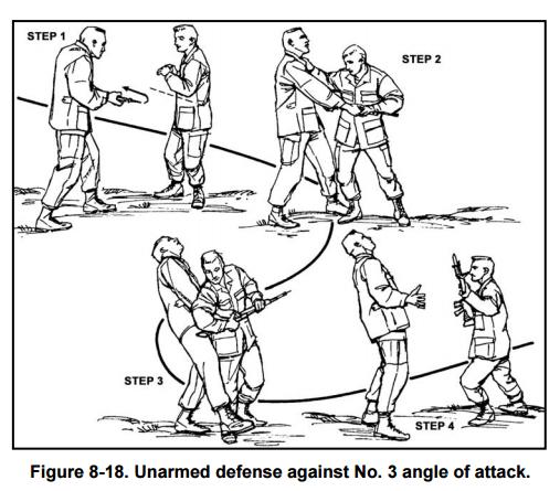 wiki-army-unarmed-bayonet-3.png